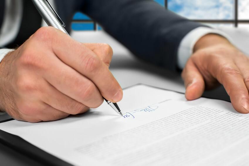 ubezpieczenia notariuszy