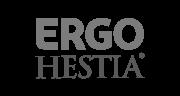 ergo_hestia