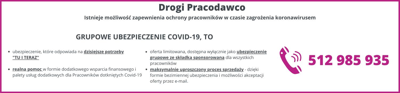 Kopia Drogi Pracodawco (2)