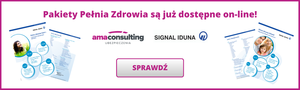 https://amaconsulting.pl/index.php/sprzedaz-ubezpieczen-online/?preview=true