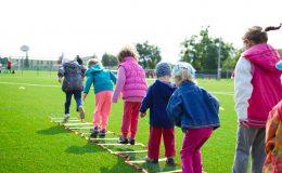 action-activity-boy-children-296301