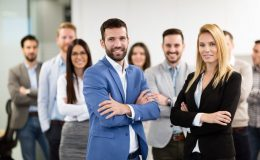 ubezpieczenia-grupowe-dla-pracownikow