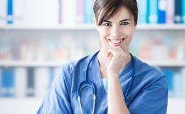 ubezpieczenia-lekarzy