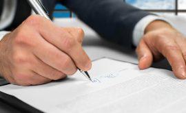 ubezpieczenia-notariuszy