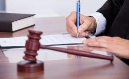 ubezpieczenia-prawne