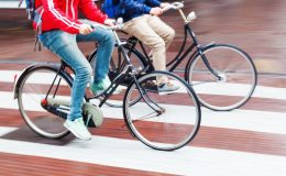 ubezpieczenia-rowerowe